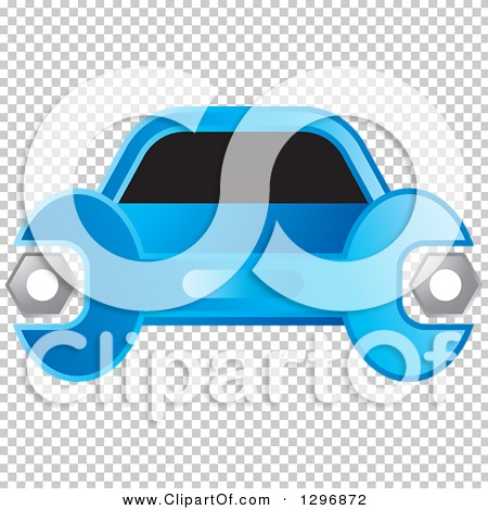 Transparent clip art background preview #COLLC1296872