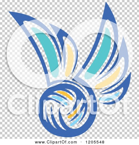 Transparent clip art background preview #COLLC1205548