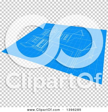 Transparent clip art background preview #COLLC1396285