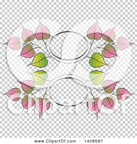 Transparent clip art background preview #COLLC1408587