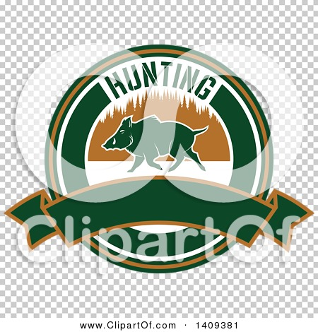 Transparent clip art background preview #COLLC1409381
