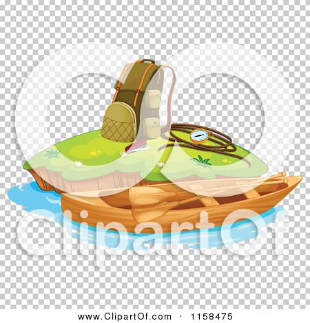 Transparent clip art background preview #COLLC1158475