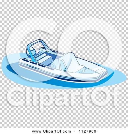 Transparent clip art background preview #COLLC1127906