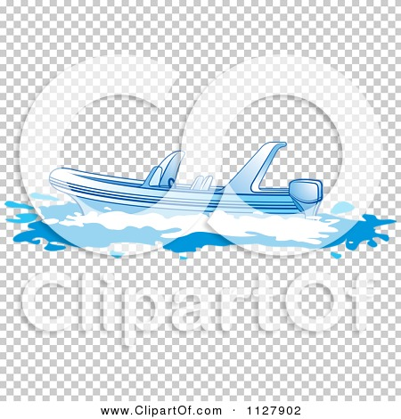 Transparent clip art background preview #COLLC1127902