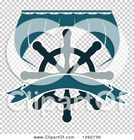 Transparent clip art background preview #COLLC1392736