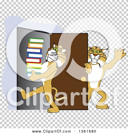 Transparent clip art background preview #COLLC1361680