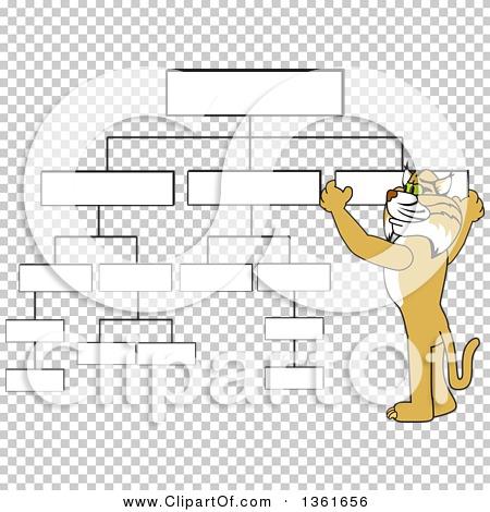 Transparent clip art background preview #COLLC1361656