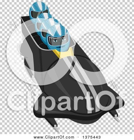 Transparent clip art background preview #COLLC1375443