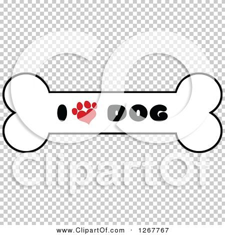 Transparent clip art background preview #COLLC1267767