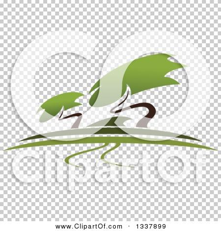 Transparent clip art background preview #COLLC1337899