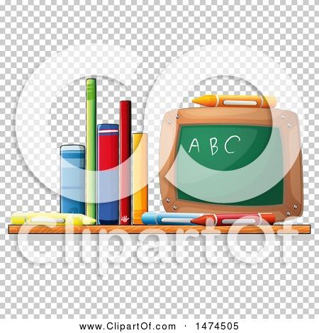 Transparent clip art background preview #COLLC1474505