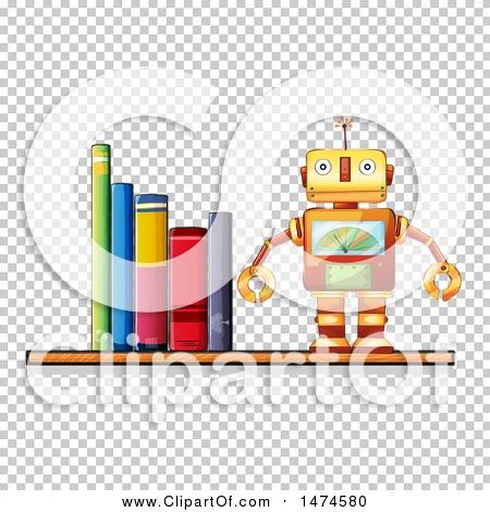 Transparent clip art background preview #COLLC1474580