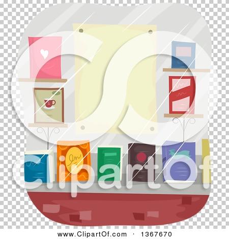 Transparent clip art background preview #COLLC1367670