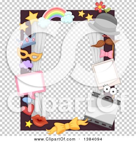 Transparent clip art background preview #COLLC1384094