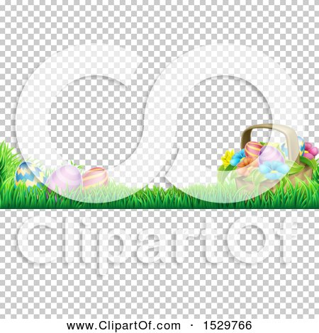 Transparent clip art background preview #COLLC1529766