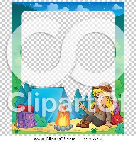 Transparent clip art background preview #COLLC1305232