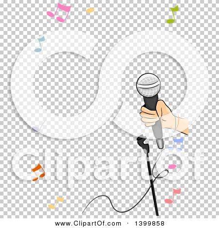 Transparent clip art background preview #COLLC1399858