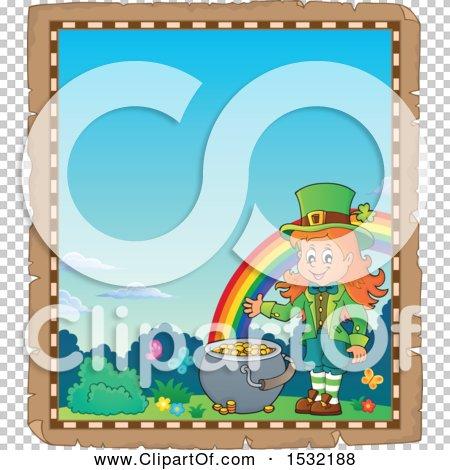 Transparent clip art background preview #COLLC1532188