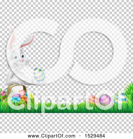 Transparent clip art background preview #COLLC1529484