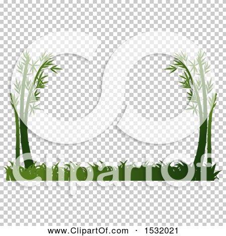 Transparent clip art background preview #COLLC1532021