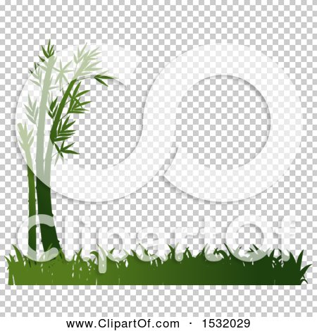 Transparent clip art background preview #COLLC1532029