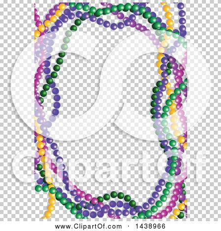 Transparent clip art background preview #COLLC1438966