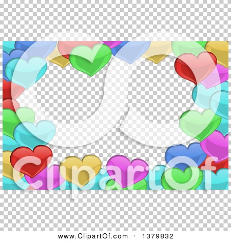Transparent clip art background preview #COLLC1379832