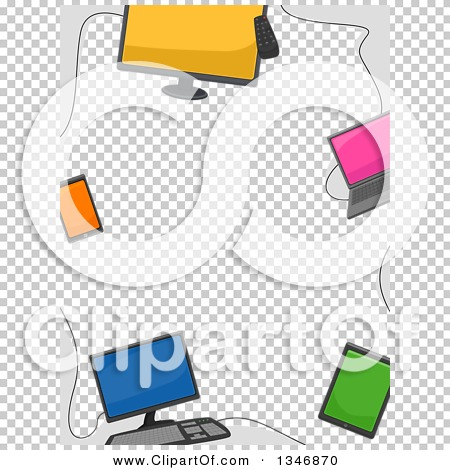 Transparent clip art background preview #COLLC1346870