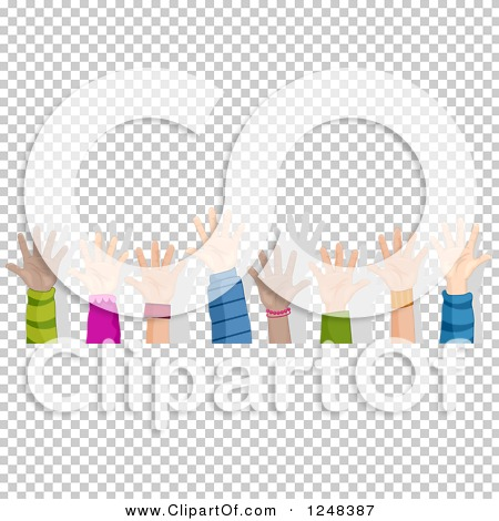 Transparent clip art background preview #COLLC1248387