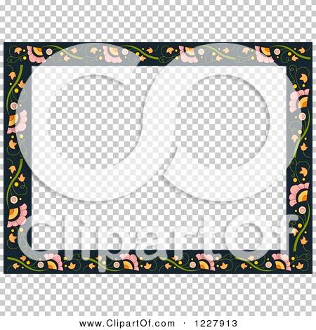 Transparent clip art background preview #COLLC1227913
