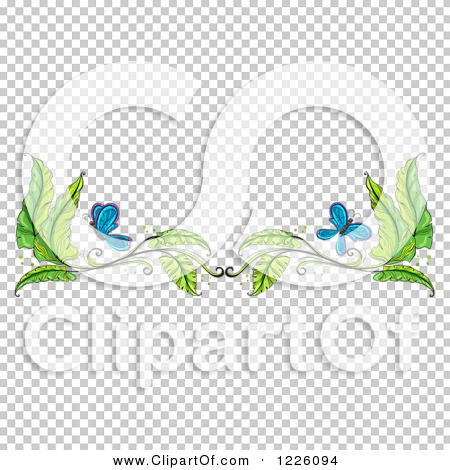Transparent clip art background preview #COLLC1226094