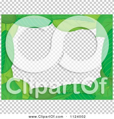 Transparent clip art background preview #COLLC1124002