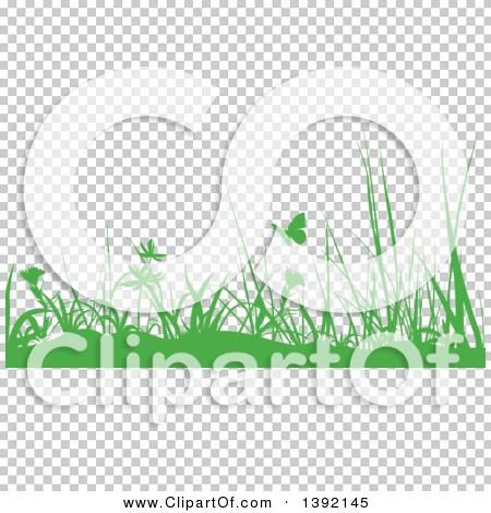 Transparent clip art background preview #COLLC1392145