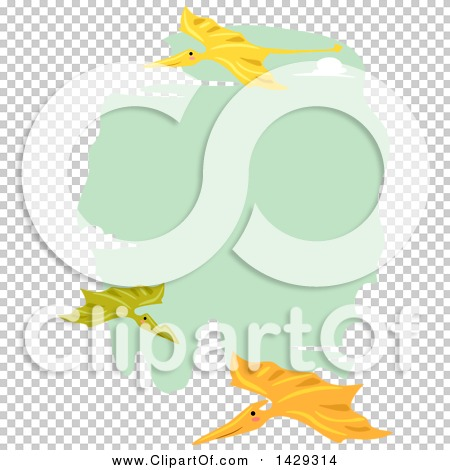 Transparent clip art background preview #COLLC1429314