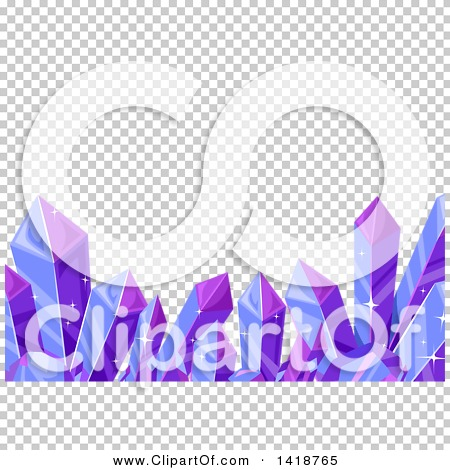 Transparent clip art background preview #COLLC1418765