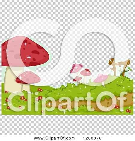 Transparent clip art background preview #COLLC1260076