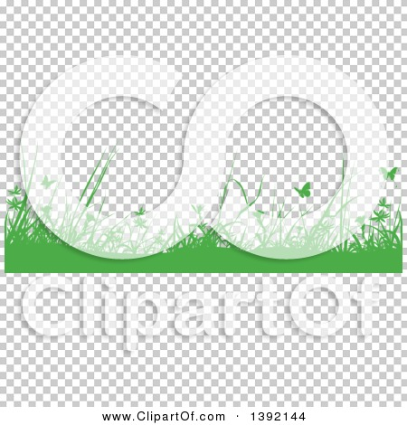 Transparent clip art background preview #COLLC1392144
