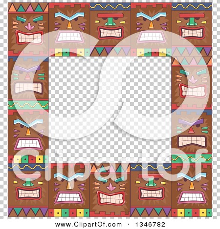 Transparent clip art background preview #COLLC1346782