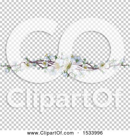 Transparent clip art background preview #COLLC1533996