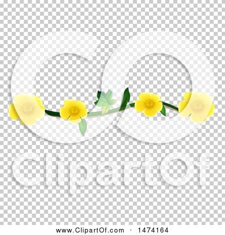 Transparent clip art background preview #COLLC1474164