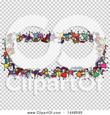 Transparent clip art background preview #COLLC1448595
