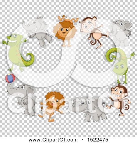 Transparent clip art background preview #COLLC1522475