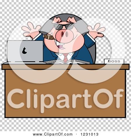 Transparent clip art background preview #COLLC1231013