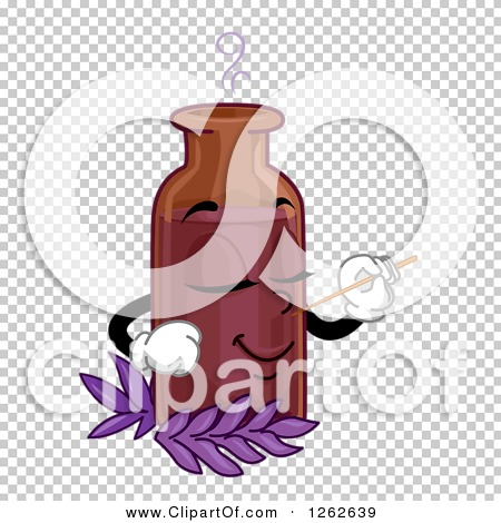 Transparent clip art background preview #COLLC1262639