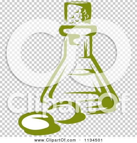 Transparent clip art background preview #COLLC1134501