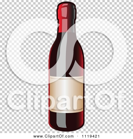 Transparent clip art background preview #COLLC1119421