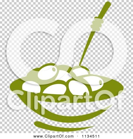 Transparent clip art background preview #COLLC1134511