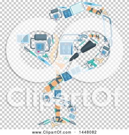 Transparent clip art background preview #COLLC1448082