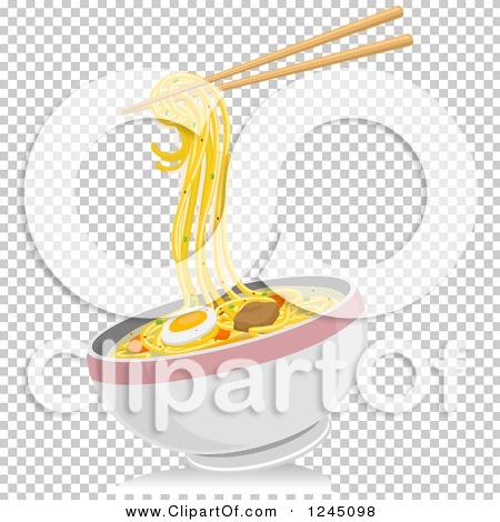 Transparent clip art background preview #COLLC1245098