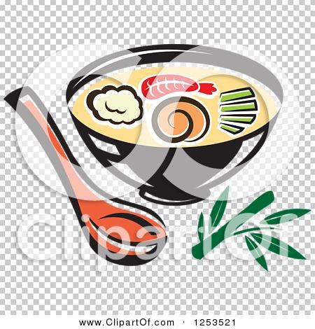Transparent clip art background preview #COLLC1253521